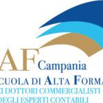 La Revisione Legale dei Conti per le PMI e i Nuovi Principi di Revisione ISA Italia