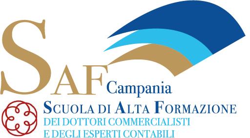 SAF Campania