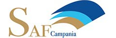 Presentazione | SAF Campania