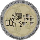 Ordine dei Dottori Commercialisti e degli Esperti Contabili di Benevento