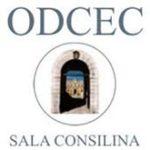 Ordine dei Dottori Commercialisti e degli Esperti Contabili di Sala Consilina
