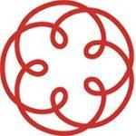 Ordine dei Dottori Commercialisti e degli Esperti Contabili di Salerno