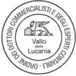 Gestore delle Crisi da Sovra-Indebitamento – Vallo della Lucania